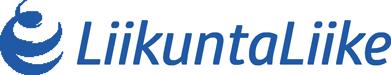 Liikuntaliike Logo