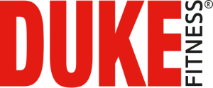 DUKE_Logo_www
