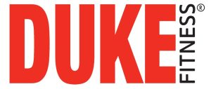 Duke Fitness - core of your sport!