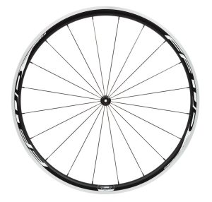 FFWD F3A FAC Full Alloy Clincher