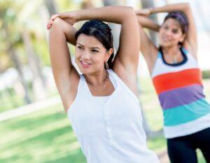 Tietoa meistä. LiikuntaLiike on palveleva liikkuvan ihmisen verkkokauppa.