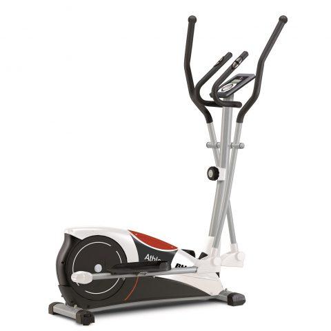 BH Fitness Athlon Crosstrainer 1118x1118, 105kt