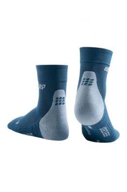 cep short socks 3.0 back
