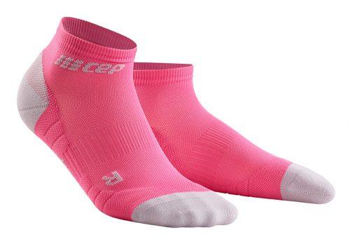 CEP low cut 3.0 kompressiosukat ovat naisten sukat, joissa entistä parempi laatu ja suorituskyky, tyyliä unohtamatta!