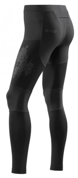 CEP run tights treenihousut 3.0, miesten